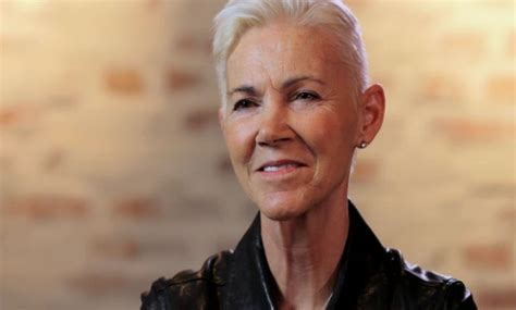 Marie Fredriksson – RoxetteBlog