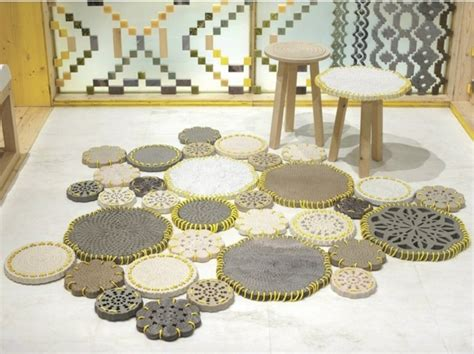 les tapis de sol pratiques et modernes
