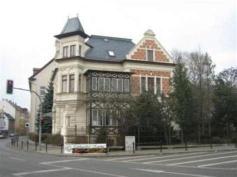 Haus Kaufen In Leipzig Holzhausen by Herrliches Haus In Altenburg Homebooster