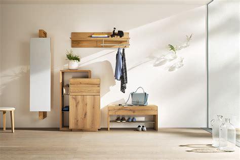 Garderoben garderoben garderoben in 2020 small. Puro Garderobe - Böhm Natur Darmstadt