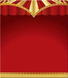 blank wedding invitation card designs wedding