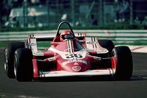 Alfa Romeo F1 : alfa romeo 177 an all italian alfa f1 ~ Medecine-chirurgie-esthetiques.com Avis de Voitures