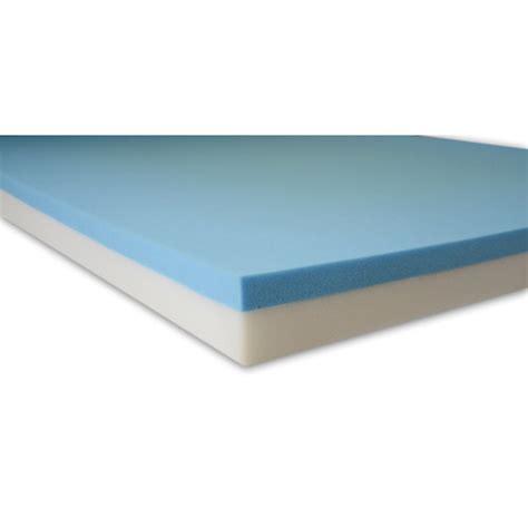 gel memory foam mattress topper mattress pad or memory foam mattress sealy 2016 2017