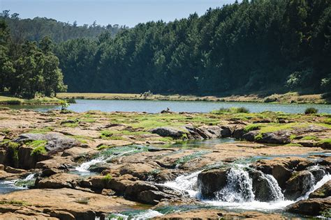 picnic spots bangalore black book places to see ooty black book bangalore