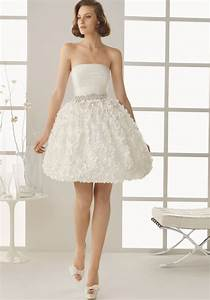 cute short white dresses for wedding styles of wedding With cute short wedding dresses