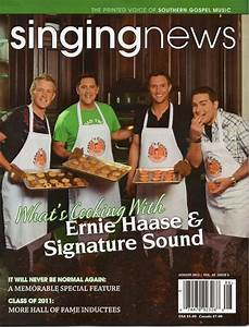 17 Best images about Ernie Haase & Signature Sound on ...