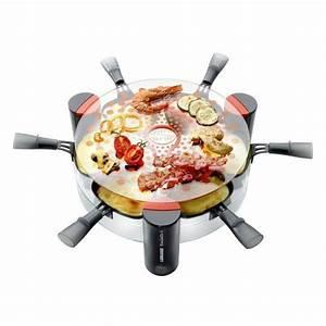 Appareil Raclette Pierrade : appareil raclette vitro 39 grill lagrange ~ Premium-room.com Idées de Décoration
