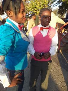 Skhothane Clothes. Tshepo Pitso A.k.a. Don Dada Skhothane ...