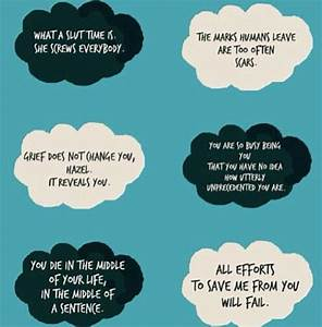 Augustus Waters The Fault In Our Stars Quotes. QuotesGram