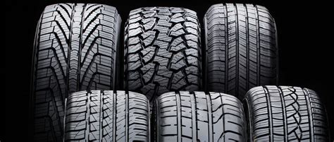 Best Tires for Cars, SUVs, and Trucks - Consumer Reports