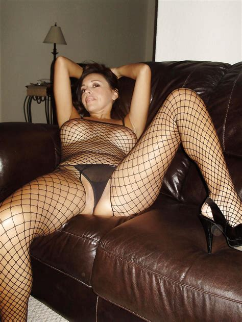 Latina Milf Wife Cougar Dressing Naughty 23 Wife Update