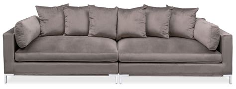 Crate And Barrel Axis Sofa Slipcover by 2 Sofa Axis Ii 2 Sectional Crate And
