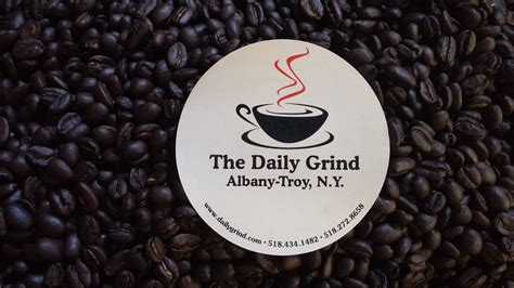 Easily keep up to date on what single origin or blend we are currently serving join us on facebook or instagram by clicking the links below. Coffee & Tea - Retail New York