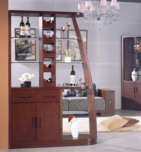 Room Divider Design Ideas  Design Ideas For House