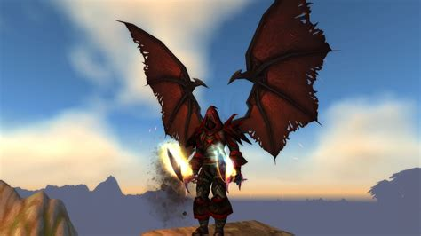 rogue wow human warcraft enchanting mounts pvp wotlk leveling legendary daggers cool subtlety 5a hunter fangs father power level much