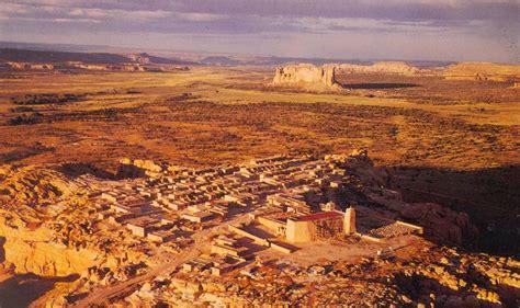 acoma massacre acoma pueblo nm  charnel grounds
