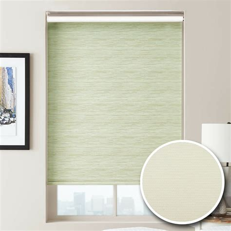 Custom Made Window Blinds by Window Blinds 100 Blackout Gold Signature Roller Shades