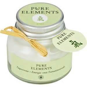 Chi Energie Aktivieren : chi energie dagcreme fra pure elements parfumdreams ~ Frokenaadalensverden.com Haus und Dekorationen