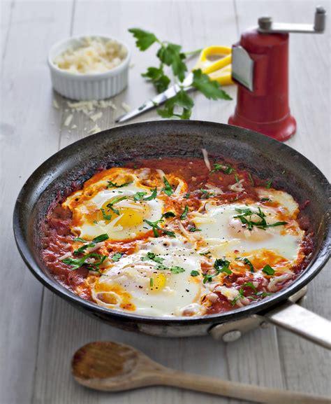 midi en recettes cuisine midi en recettes cuisine ohhkitchen com