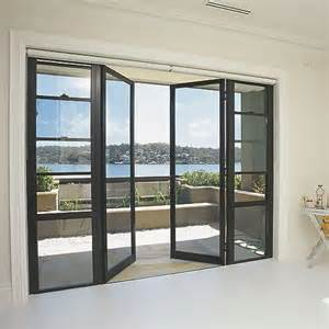 China factory aluminum glass door and window for office