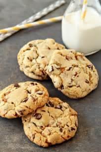 Chocolate Caramel Turtle Cookies