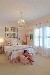 26 best kiddies basement room ideas images on pinterest With images of kiddies decorated room