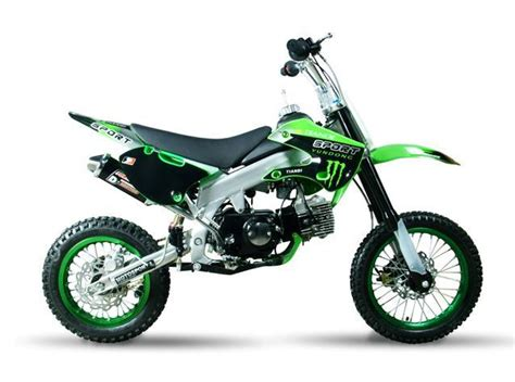 motocross bike pictures best off roading dirt bikes in the world custom