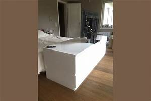 Schlafzimmer und ankleide tischlerei frankfurt wiesbaden for Tv schrank versenkbar