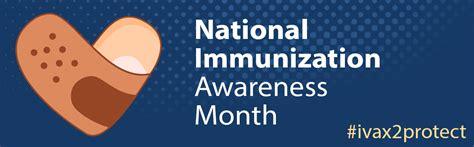 Www Cdc Gov Vaccines Vis Sheets - Sheet