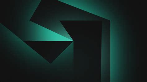 geometric  wallpapers hd wallpapers id