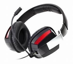 Headset Gaming Test : test creative draco hs 850 gaming headset ~ Kayakingforconservation.com Haus und Dekorationen