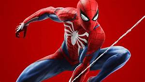 Spider, Man, Ps4, Tips