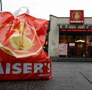 Sonntag Supermarkt Berlin : arbeit bericht rewe darf zahlreiche filialen von kaiser ~ Watch28wear.com Haus und Dekorationen