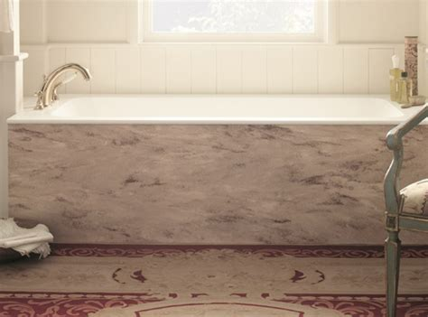 What Is Corian Made Of by Bathtubs And Shower Trays Made Of Dupont Corian