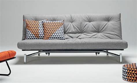 canapé lit haut de gamme canapé lit clic clac haut de gamme canapé idées de