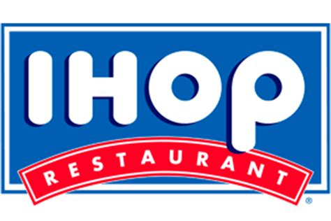 IHOP prices in USA - fastfoodinusa.com