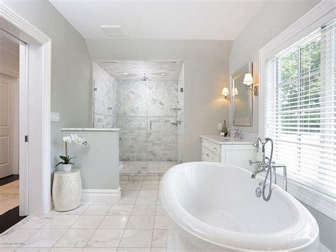bathroom remodel cost breakdown top  renovations