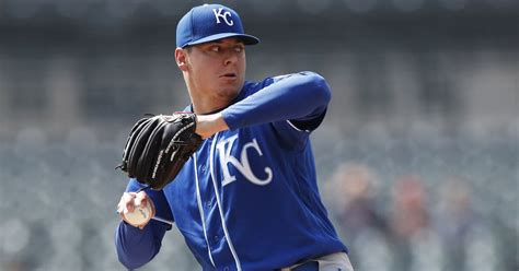 royals drop sixth straight game    tigers fox sports