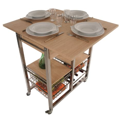 le corbusier canape comparatif table de desserte cuisine