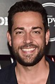Zachary Levi Pictures and Photos | Fandango