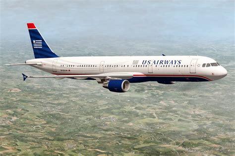 Airbus A321211 Cfm Engines