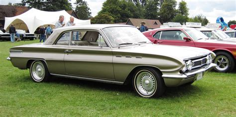 Buick Skylark - Wikiwand
