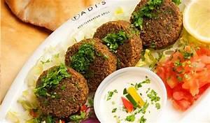 Fadi's Mediterranean Grill Paleo Local