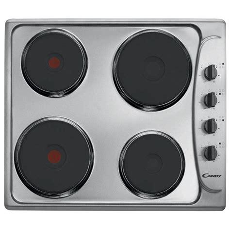 piano cottura induzione o gas cucinare ma come la scelta piano cottura
