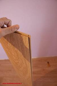 Come posare un pavimento flottante Paperblog