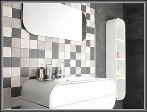 Pvc Fliesen Bad : pvc fliesen bad verlegen fliesen house und dekor galerie ona9y9ra6b ~ Sanjose-hotels-ca.com Haus und Dekorationen