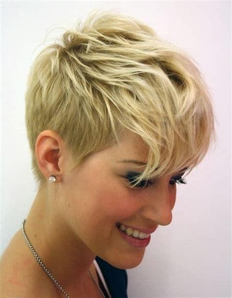 hairstyles for thin hair hair and tattoos