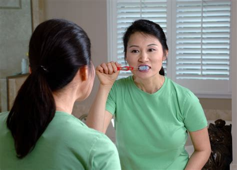 selfie study underlines  importance  good dentist