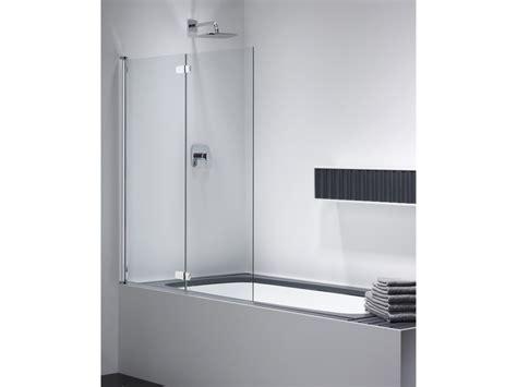 paradoccia per vasca pieghevole parete per vasca pieghevole combi free ck 2 by provex