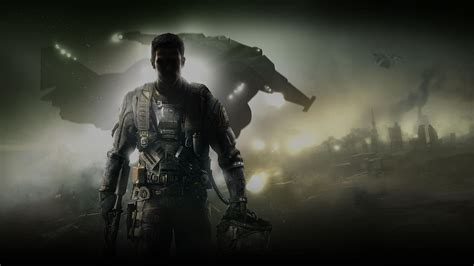 Cull Of Duty by Call Of Duty Infinite Warfare Wallpaper Hd